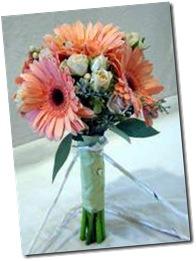 posy-bridal-bouquet