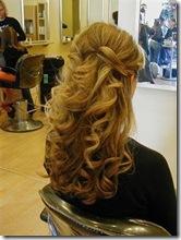 long_hair_8_m