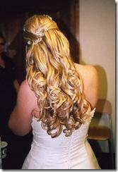 long_hair_839_10_m