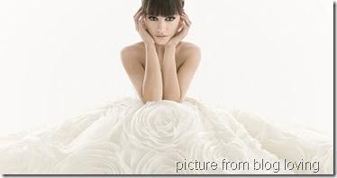aire_barcelona ROSA CLARÁ bridal gown