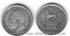 silver_sixpence