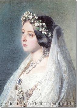 QueenVictoria-Bride.GoddessPresentation 083
