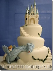 weddingcakes27
