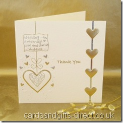 pack-of-5-luxury-cream-gold-wedding-gift-thank-you-cards-1258-p