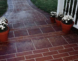 brick_concrete_decorative_stained_walkway.jpg