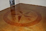 concrete_stained_floor_custom_design_star.jpg