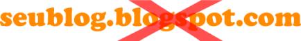 adicionar dominio personalizado blogger thumb%5B2%5D Adicionar um domínio personalizado ao blogger ao invés de subdomínio.blogspot.com