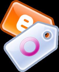 Adicionar botão enviar para Orkut (promova) em cada postagens de seu blog