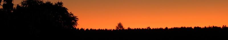 Upper Red Lake Sunrise art top[(8)