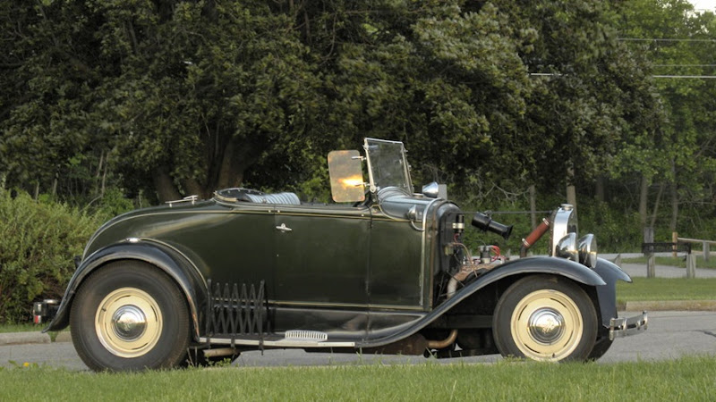 Phosari Hot Old Rod_220For Email.Online