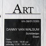 dvw 086.jpg