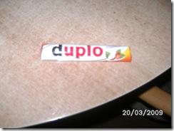 BILD0638
