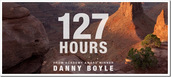 127-Hours