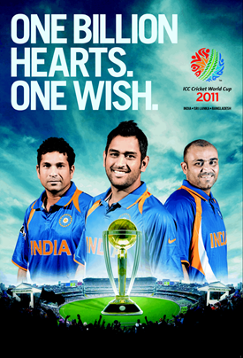 icc-cricket-world-cup-2011