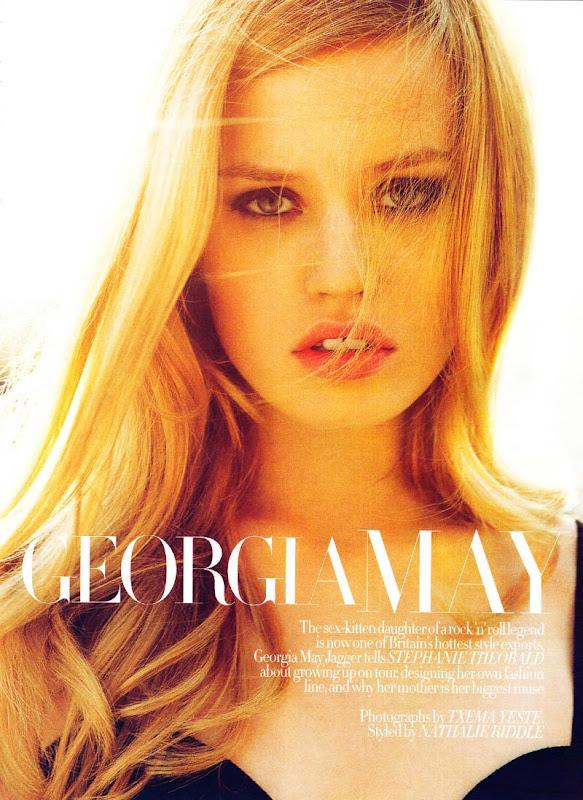 georgia-may-jagger2