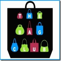 bag_club_white200