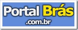 Portal Bras