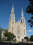 ottawa church