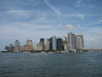 manhatten