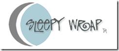 sleepywrap-logo