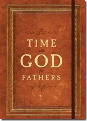 time_with_god_for_fathers_cover