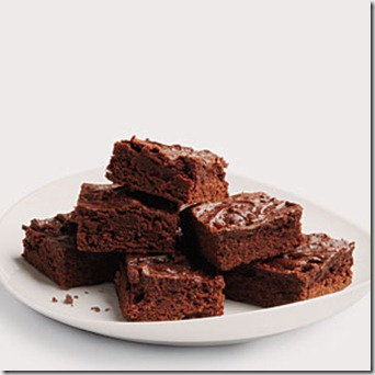 fudgy-brownies-ck-l