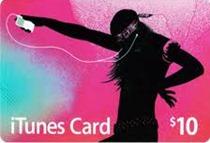 itunesgiftcard