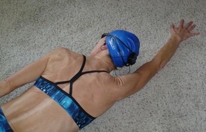 bethswimming