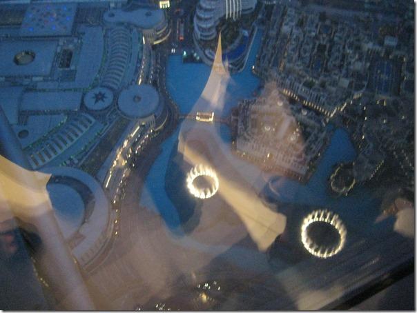 2010-05-09 Dubai 2061