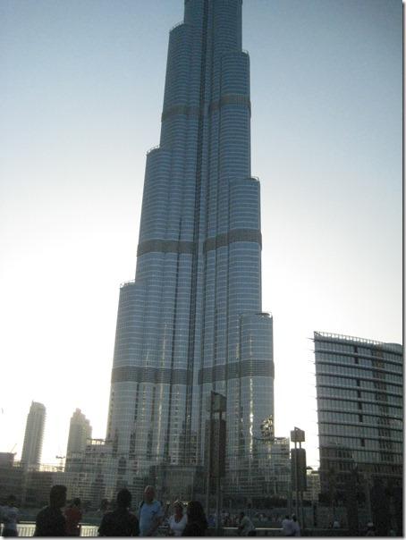 2010-05-09 Dubai 2058