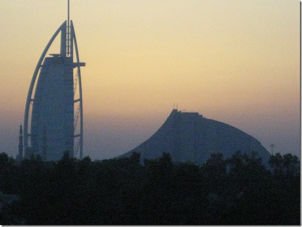 2010-05-10 Dubai 2076