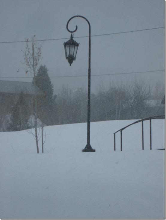 2010-04-13 More SNOW 1739