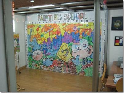 2008-11-2  Jakarta hosts and kids 029