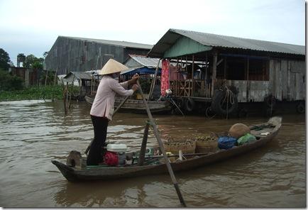 2008-10-28 Vietnam 059