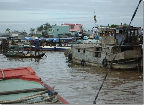 2008-10-28 Vietnam 061