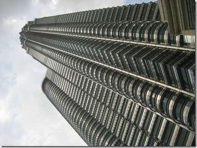 2008-11-14 Kuala Lumpur 4174