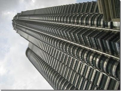 2008-11-14 Kuala Lumpur 4174
