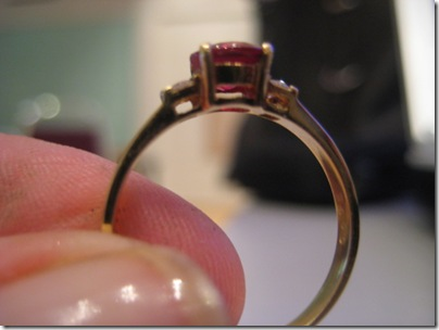 2008-11-15 ruby ring 4245