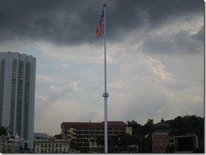 2008-11-14 Kuala Lumpur 4195