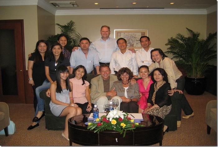2008-10-28 Vietnam 3324