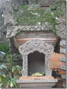 2008-11-03 Ubud 3605