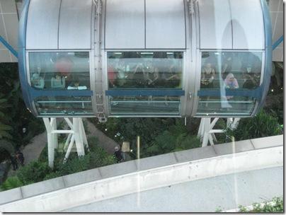 2008-11-09 Singapore 3888