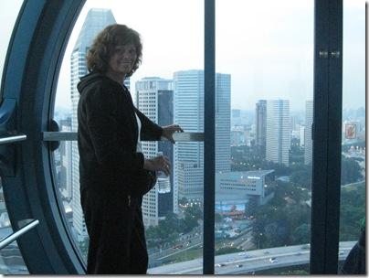 2008-11-09 Singapore 3894