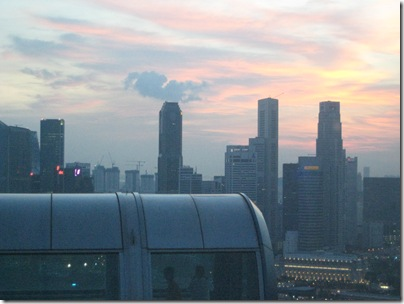 2008-11-09 Singapore 3904