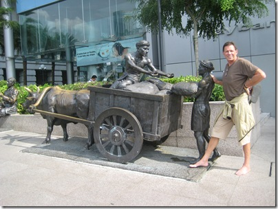 2008-11-09 Singapore 3865
