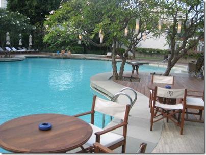 2008-11-11 Bangkok 3943