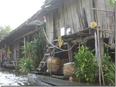 2008-11-11 Bangkok 3977