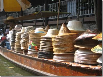 2008-11-11 Bangkok 4025