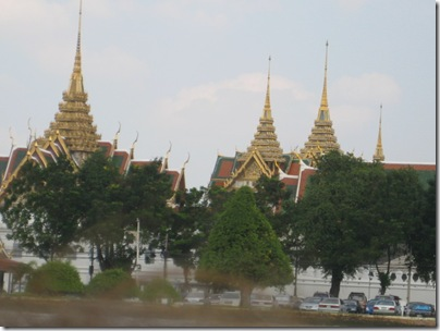 2008-11-11 Bangkok 4102