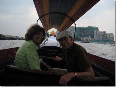 2008-11-11 Bangkok 4093